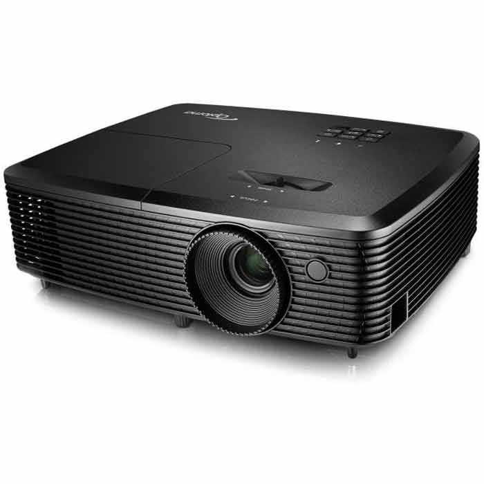 optoma-s341-3500-lumens-svga-dlp-business-projector-1